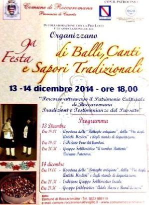 roccaromana-festa-11x15-canti+balli+sapori-1