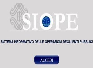 siope-15x11-web-1