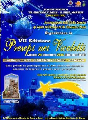 ss-giovanni+paolo-10x15-presepe-vicoletti-1