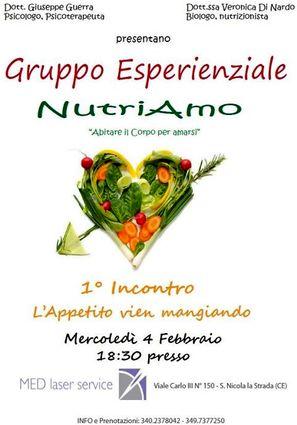 appetito-10x15-mangiando-locandina-1
