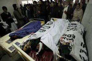 bimbi-morti-15x10-scuola-pakistan-1