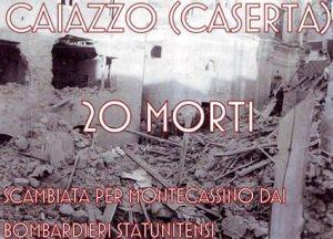 caiazzo-15x10-bombardata-1