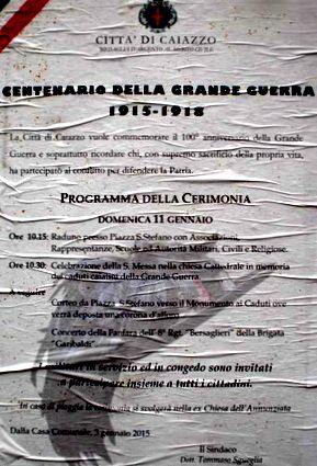 Caiazzo-Guerra-10x15-Ricordo+Avviso-74