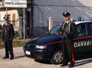 carabinieri-15x11-pontelandolfo-inv-1