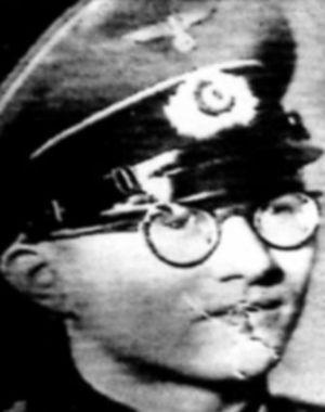 emden-12x15-tenente+nazista