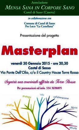 master+plan-9x15-torre+rossa-1