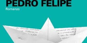 pedro-15x7,5--felipe+coprtina-1