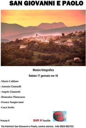 santianni-15-foto-mostra-1