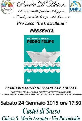 sasso-tirelli-l10x15-ocandina-1
