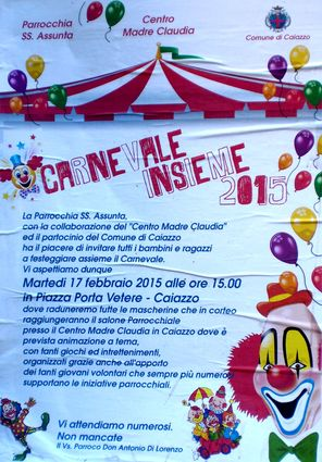 caiazzo-10x15-carnevale-24