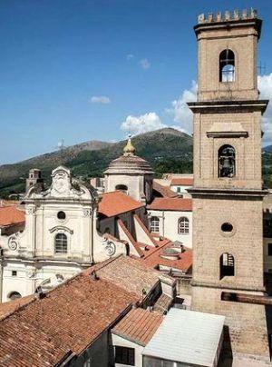 caiazzo-11x15-duomo+campanile+centro-1