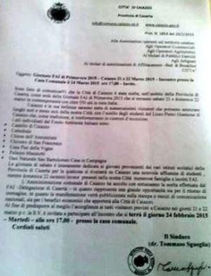 caiazzo--11x15-sindaco-fai-1