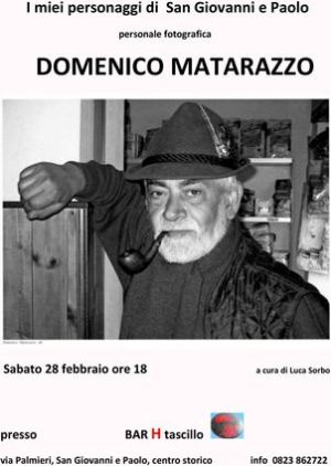 caiazzo-mostra-10x15-matarazzo-ss+giovanni-1