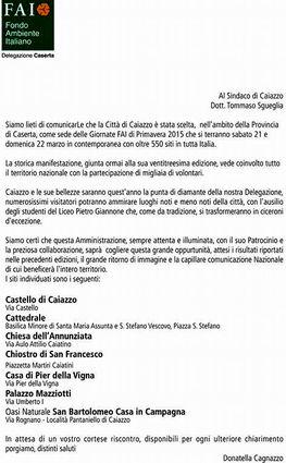 caiazzo9x15-fai-1