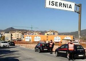 carabinieri-10x15-isernia-1