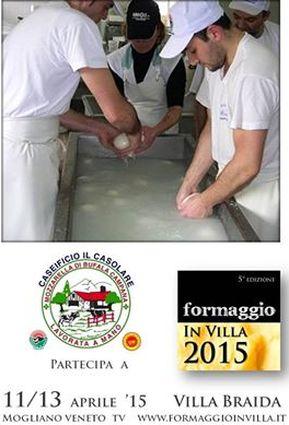 casolare-10x15-formaggio-villa-1