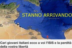 isis-15x10-arrivo-1