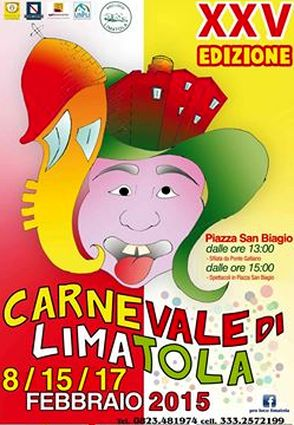 Limatola-10x15-Carnevale-2015