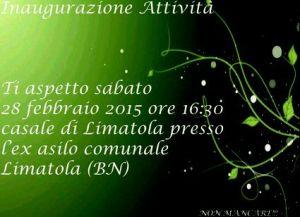limatola-15x10-inaugura-boh-2802