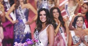 miss-15x8-universo+olombia-2015