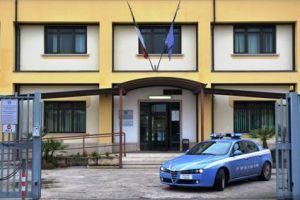 santa+maria+capua+vetere-15x10-commissariato+polizia-