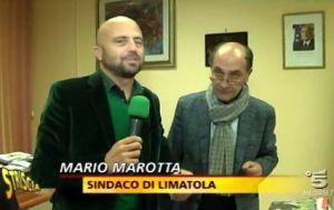 strisica-15x10-comune-limatola-1