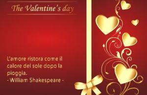 valentine-15x10-day+frase-1