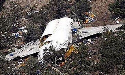 aereo-15x9-schiantato