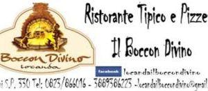 boccon-15x7-divino-ticket-1