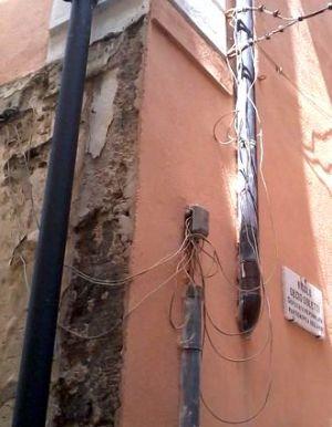 caiazzo-10x15-centro-groviglio+cavi-38