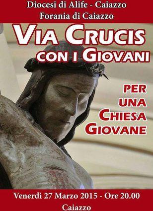 Caiazzo-Via-11x15-Crucis-Giovani-1
