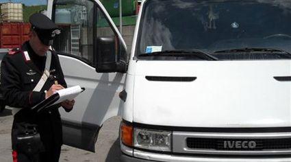 carabiniere-15x8-furgone-3