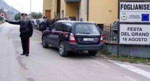 carabinieri-15x8-foglianise-1