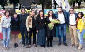 caserta-grillini-15x9-euro-candidati-4