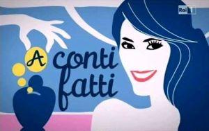Conti-15x9,5-Fatti-1