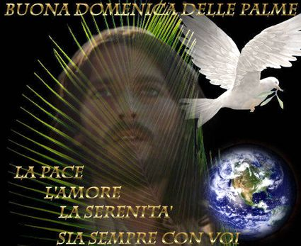 domenica-15x12-palme-cristo-1