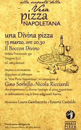dragoni-scoperta-10x15-vera-pizza-1