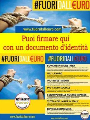 grillini-euro-10x15-referendum-2