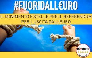grillini-euro-15x10-referendum-1