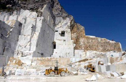 monte-15x10-eroso-cave-2