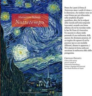 nottetempo-14x15-copertina-1