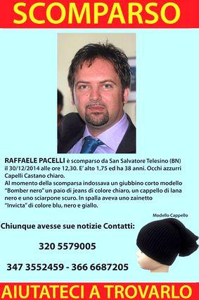 pacelli-10x15-scomparso-avviso-1