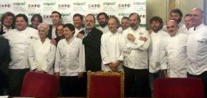 roma-forum-15x7-cucina italiana-1