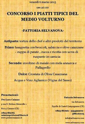 squille-10x15-cena-selvanova-1
