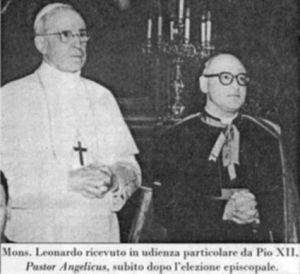 vescovo-15x12-leonardo-papa-old-1
