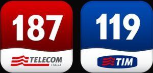 187-119-tel-15x7-all-1