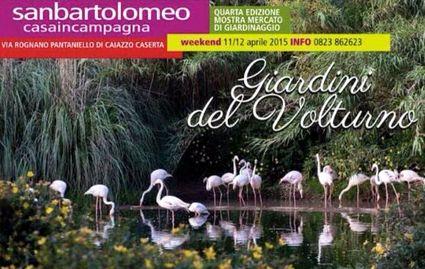 caiazzo-san+bartolomeo-15x10-oasi-1104-2015-1