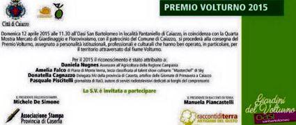 caiazzo-san+bartolomeo-15x7-oasi-1104-2015-3