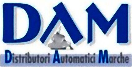dam-15x7,5-logo-1