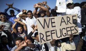 immigrazione-15x10-rifugiati-politici-2